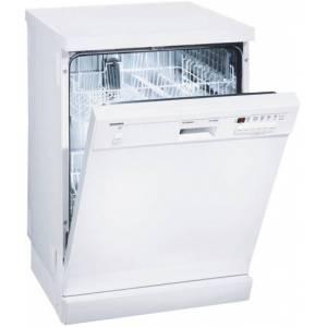Panel de mandos lavavajillas Siemens