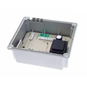 Modulo de potencia para frigorificos Bosch Siemens