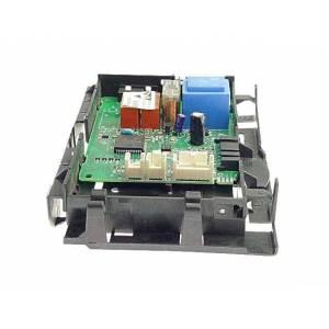 Modulo de potencia para secadoras Bosch Siemens