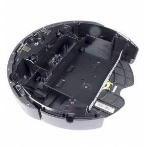 Placa base para robot Roomba