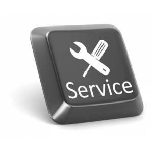 Asistencia. Soporte Técnico online
