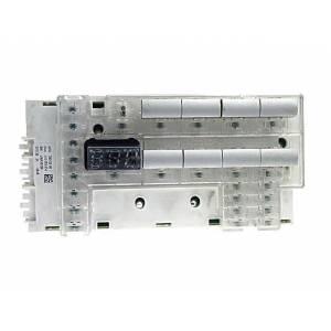 Modulo de potencia para lavadora AEG