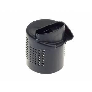 Filtro fino para aspirador Bosch BKS