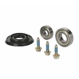 Kit de cojinetes y reten para lavadoras Bosch