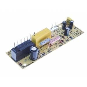 Modulo de potencia para planchas Bosch