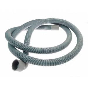Tubo de desagüe universal para lavavajillas