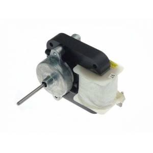 Motor ventilador para frigorificos Amana