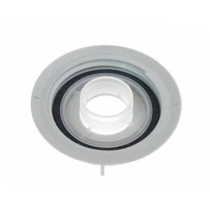 Tapón para descalcificador de lavavajillas Bosch