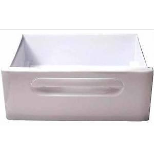 Cajón intermedio/superior para frigorificos Candy Teka