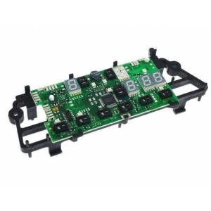 Modulo de mandos para vitroceramica Bosch