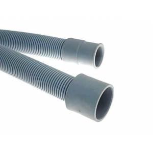 Tubo de desagüe universal 1,80 m