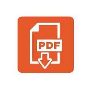 Manual de instalación frigorificos integrables