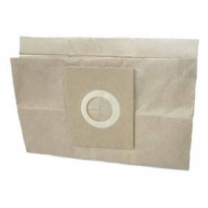 Bolsas para aspirador Ufesa AT7501 AT7502