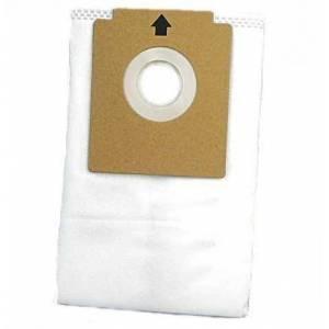 Bolsas para aspirador Ufesa AS2201 AS2202