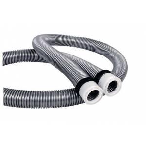 Spare hose universal