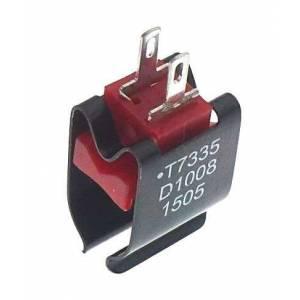 Sonda NTC T335D + Clip