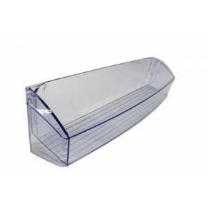 Botellero para frigoríficos AEG Electrolux