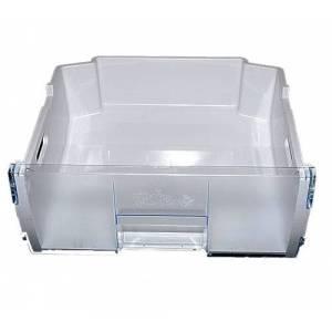 Cajón para congelador superior para frigoríficos Beko