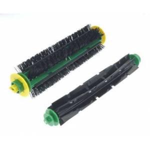 KIt de cepillos para robot Roomba