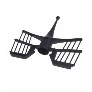 Mariposa para Thermomix TM5