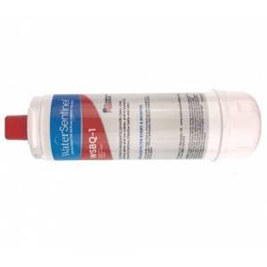 Filtro de agua para frigorificos Americanos DD7098