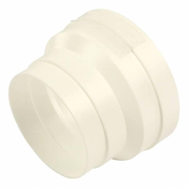 Reductor para tubos de campanas extractoras - Campana extractora sin tubo ...