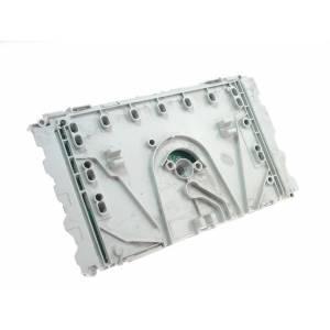Unidad de control Wave para lavadoras Whirlpool