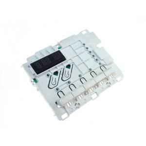 Modulo de control UI E7