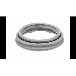 Hatch rubber washer Bosch Siemens Balay
