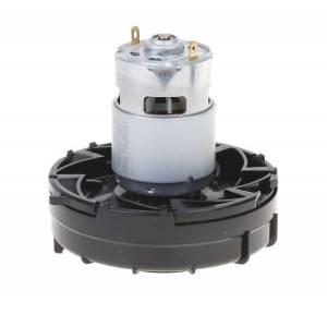 Bosch Athlet motor ventilador