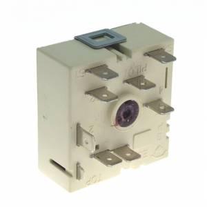 Regulador de energia EGO para vitroceramicas Teka