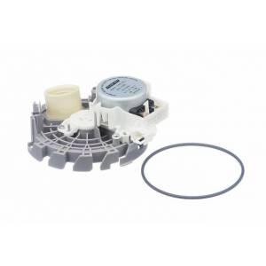 Desviación de agua para lavavajillas Bosch Siemens