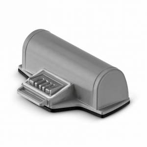 Bateria para limpia cristales Kärcher WV 5