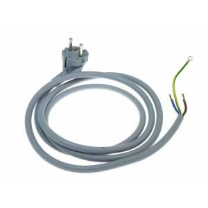 Cable de empalme para Hornos Bosch Siemens Balay