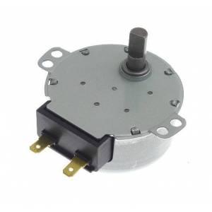 Motor para plato de microondas Bosch Siemens