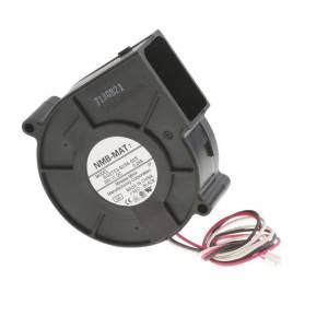 Ventilador para placas de inducción Bosch Siemens