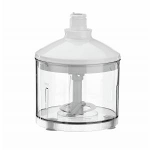 Vaso picador para batidora Bosch 651139