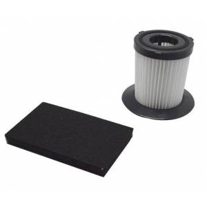 Kit de filtros para aspirador Taurus