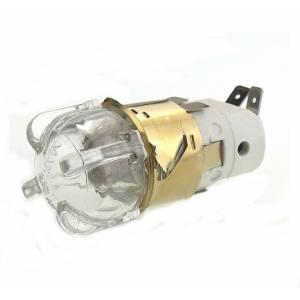 Portalamparas para hornos Bosch Siemens y Balay