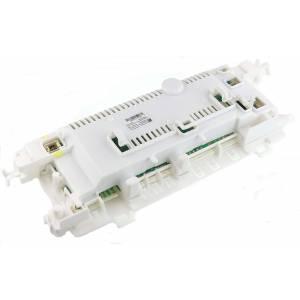 Modulo de potecia para secadoras AEG Electrolux