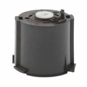 Soporte para mando de hornos Bosch Siemens Balay