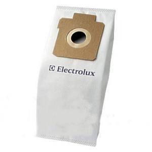 Bolsas aspirador Electrolux ES17