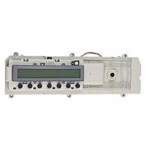 Modulo de potencia para lavadora Panasonic
