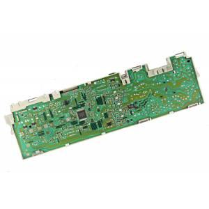 EPW5917005 Modulo electrónico para lavadora Bosch