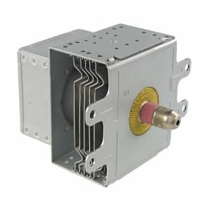 Magnetron M24FB-610A para microondas