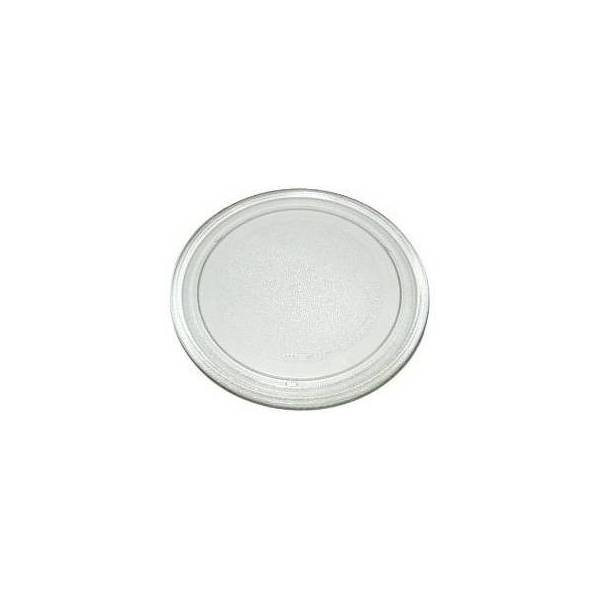 Plato De Microondas Carrefour Home Disponible