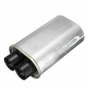 Condensador para microondas 0,85 mF