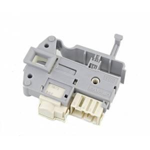 Cierre eléctrico DLS2 BITRON para lavadoras Indesit