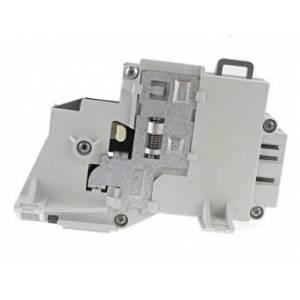 Cierre eléctrico BP lavadoras AEG, Electrolux y Zanussi