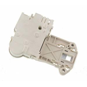 Cierre eléctrico Bitron T85 para lavadoras Electrolux, AEG y Zanussi